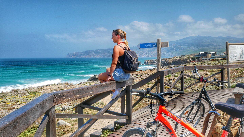 Städtetrip und Meer: Die schönsten Strände rund um Lissabon